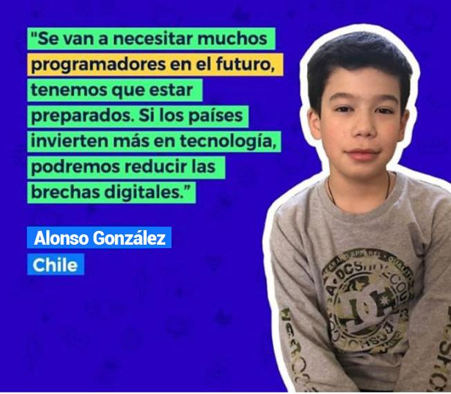 Alonso-González-1